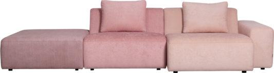 Модульный диван Box фото 4