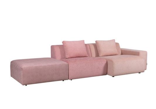 Модульный диван Box фото 1