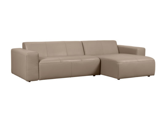 Модульный диван Box фото 6