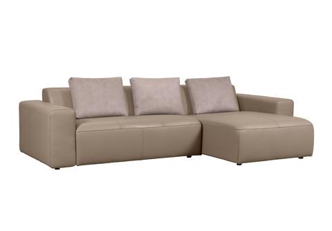 Модульный диван Box Mix