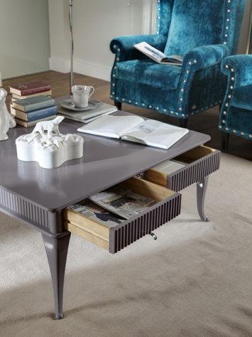 Журнальный стол Camelia CA124 фото 2