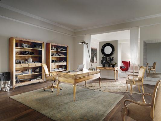 Письменный стол Camelia фото 1