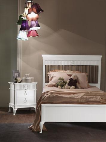 Кровать Camelia CA724 фото 4