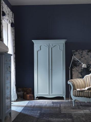 Кресло Aix AX406 фото 3