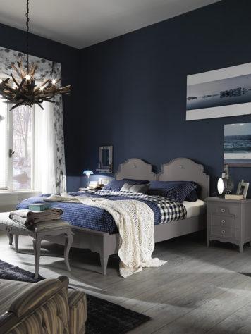 Кровать Aix AX717 фото 3