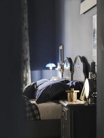 Кровать Aix AX717 фото 4