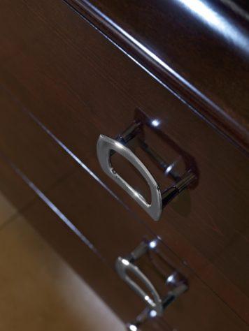 Комод Valentino фото 4