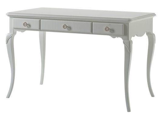 Письменный стол Aix AX404