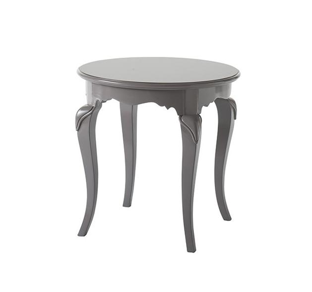 Кофейный столик Aix