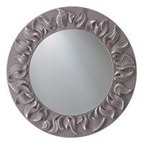 Зеркало Aix AX515