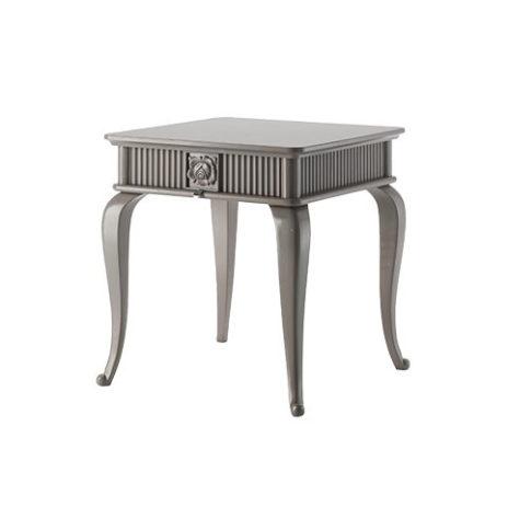 Кофейный столик Camelia