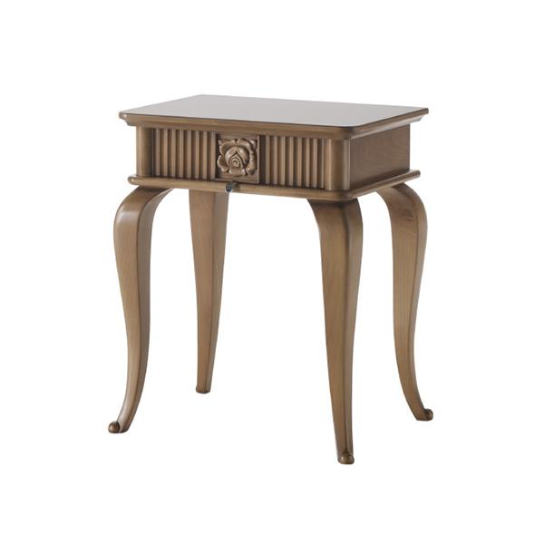 Столик прикроватный Camelia CA723