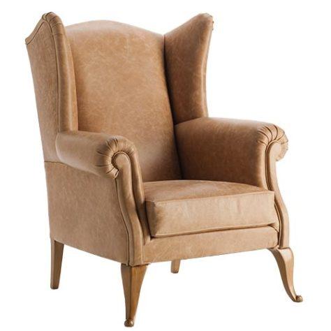 Кресло Camelia CA942
