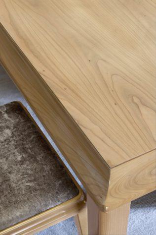 Обеденный стол Valentino VL118 фото 1