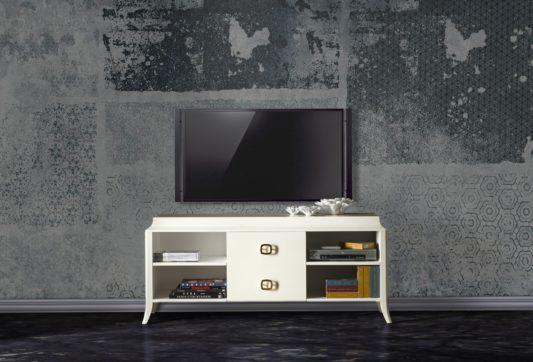 ТВ тумба Valentino VL113 фото 2