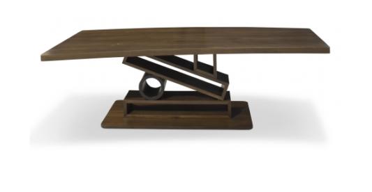Обеденный стол Miuccia