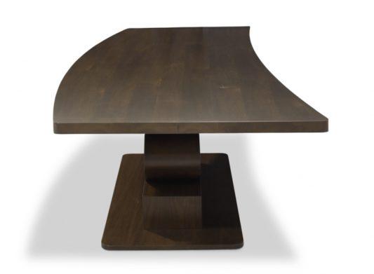Обеденный стол Miuccia фото 5