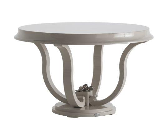Круглый стол Valentino фото 3