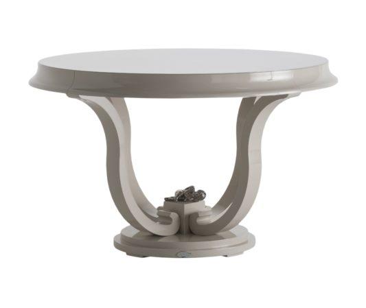 Круглый стол Valentino фото 4