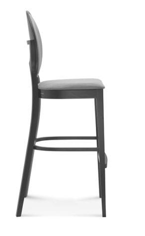 Барный стул BST-0253 фото 2