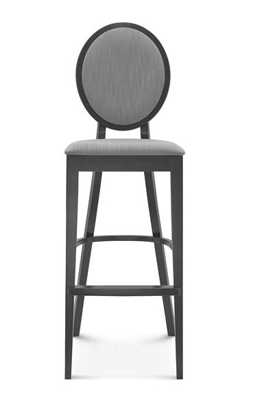 Барный стул BST-0253