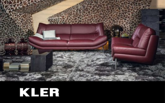 Модульный диван Carmen W175 фото 8