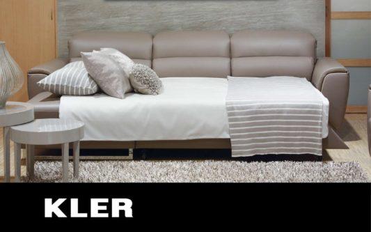 Модульный диван Mezzo W119 фото 4