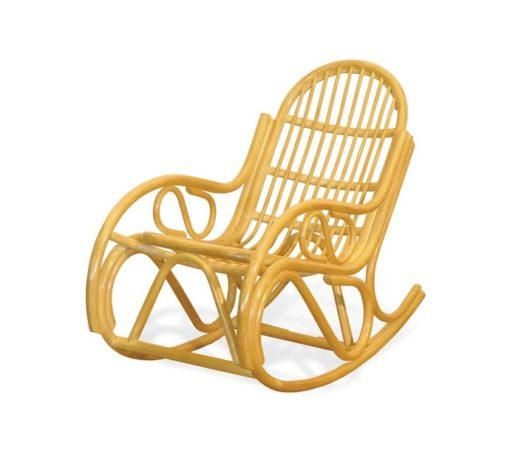 Кресло-качалка 05/04 фото 1