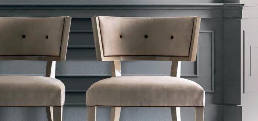 Кресло KLEO