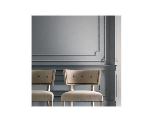 Кресло KLEO фото 1