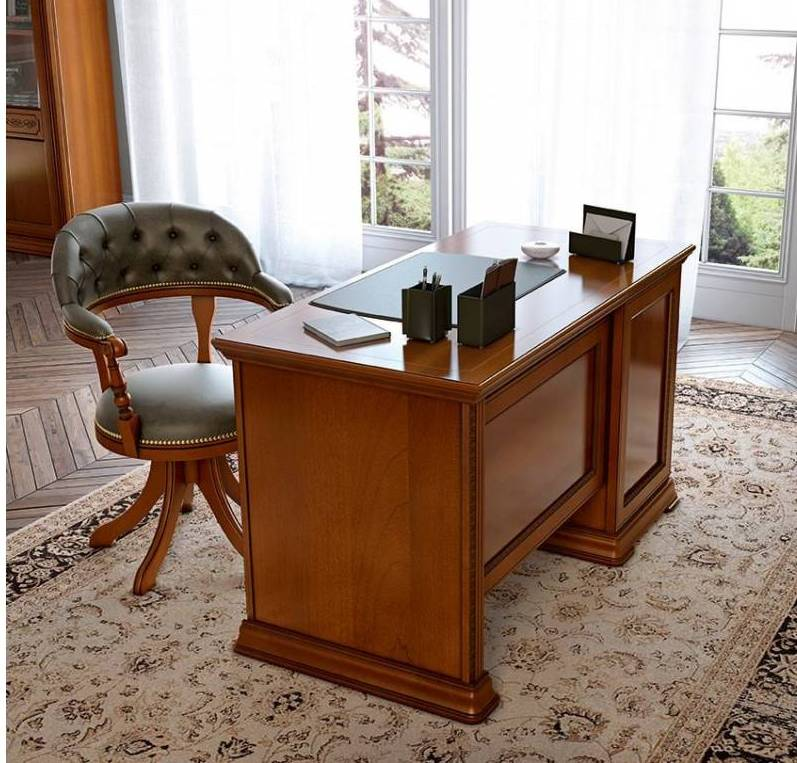 Кресло офисное Nostalgia Day
