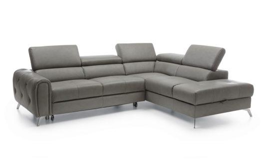 Угловой диван Camelia фото 2