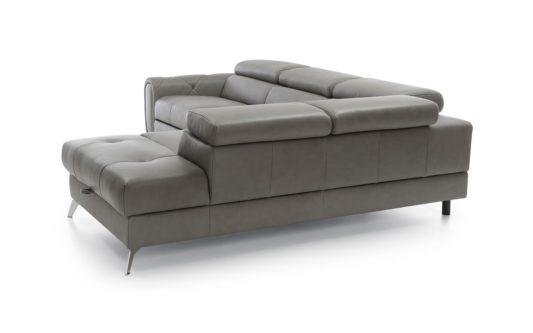 Угловой диван Camelia фото 3