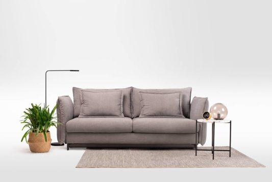 Раскладной диван Carmen фото 5