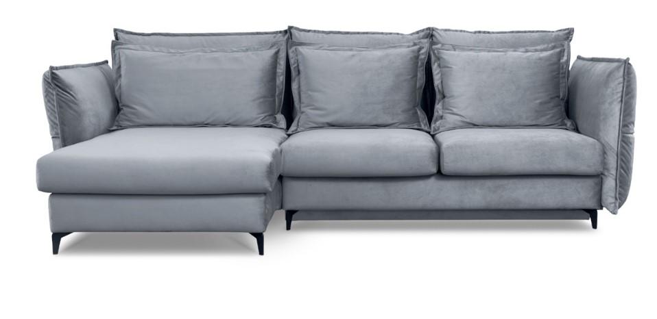 Угловой диван Carmen