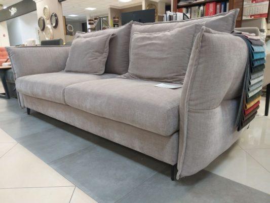 Раскладной диван Carmen фото 2