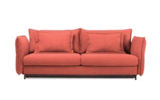 Раскладной диван Carmen