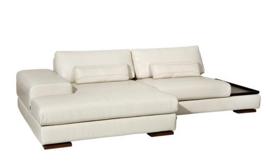 Модульный диван Cartago фото 2