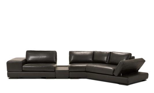 Модульный диван Cartago
