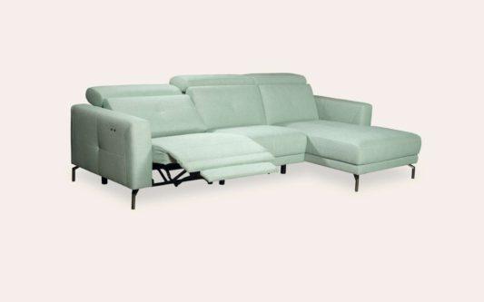 Модульный диван Riposta W173 фото 6