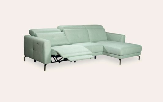 Угловой диван Riposta W173 фото 11