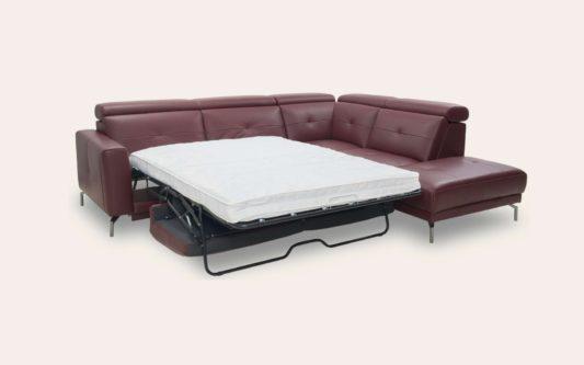 Угловой диван Riposta W173 фото 12