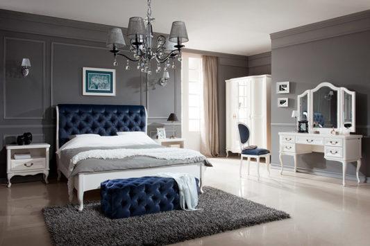 Кровать W-?o?e S/S фото 4