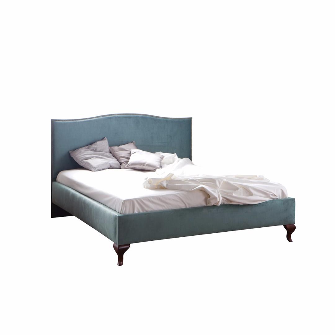 CL-loze 2 кровать