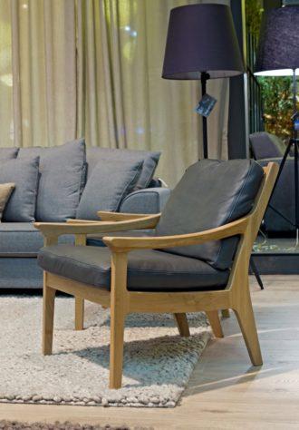 Кресло Revir фото 6