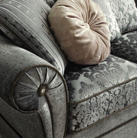 Модульный диван Nostalgia фото 2