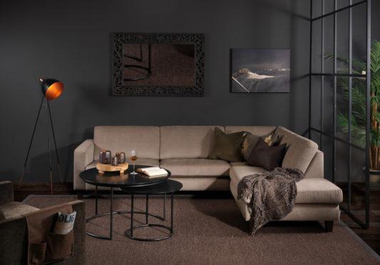 Модульный диван Coffee Day фото 7