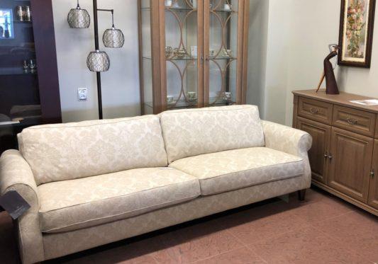 Модульный диван Coffee Day фото 5