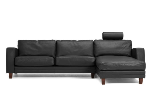 Модульный диван Coffee Day фото 8