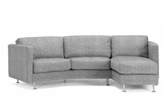 Модульный диван Coffee Day фото 2